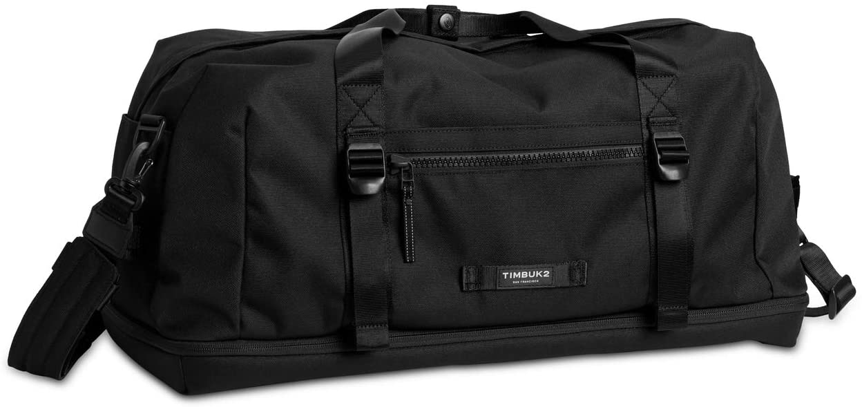 Timbuk2 Tripper Duffel Bag