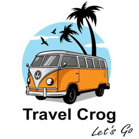Travel Crog