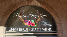 Payson Day Spa