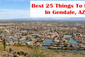 Things-To-Do-In-Glendale,az