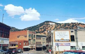 Tombstone And Bisbee Day Tour Tombstoneaz