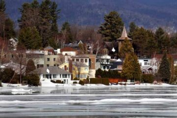 Things To Do In Lake Placid