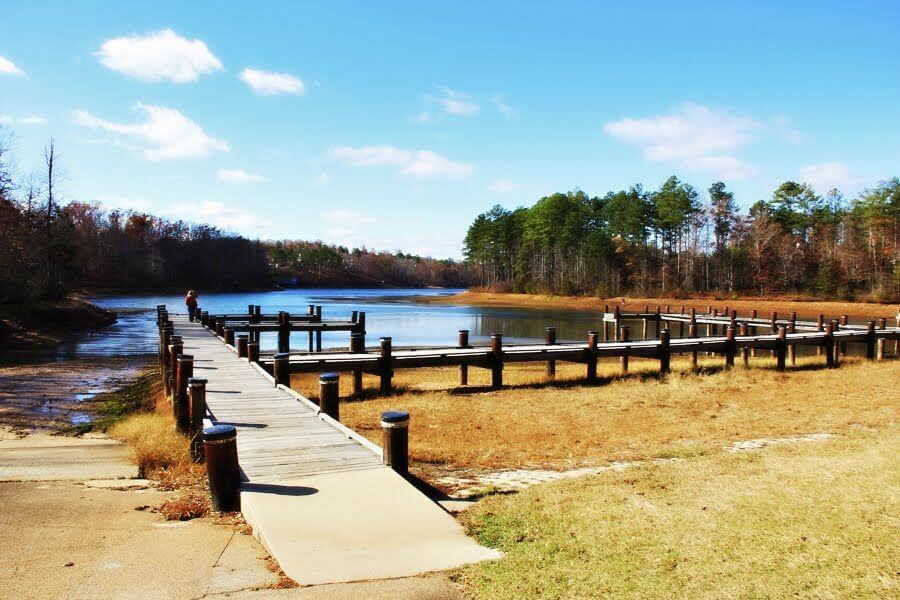 Things To Do In Union City Ga