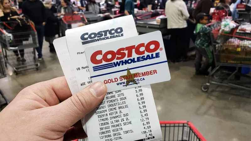 Does Costco Accept Mastercard