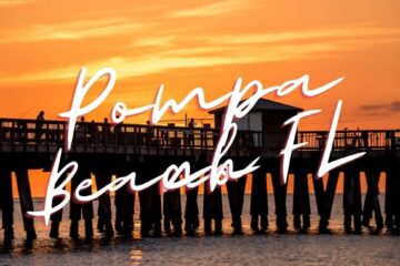 Things To Do In Pompano Beach