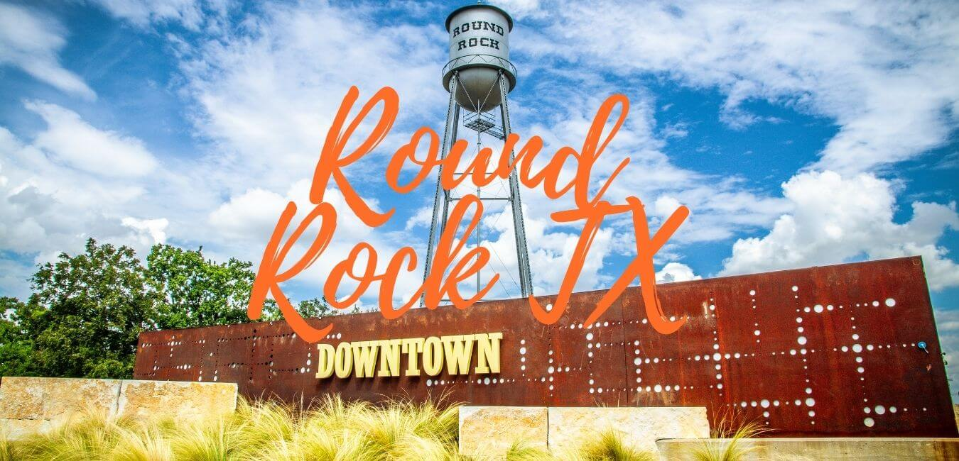 Things To Do In Round Rock Tx