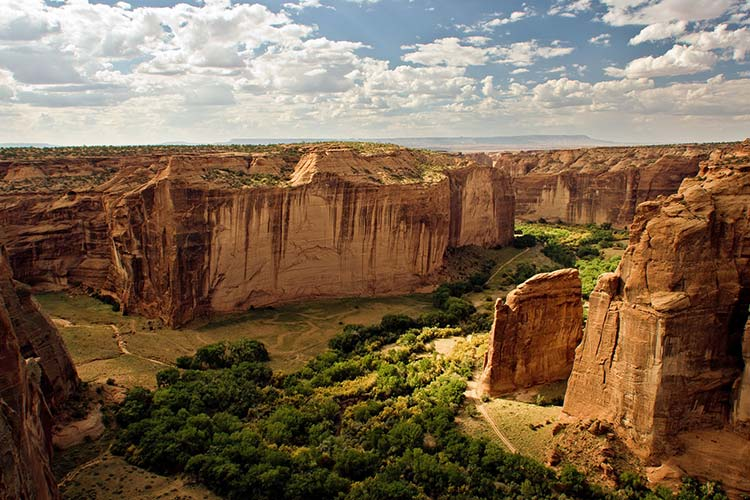 Grand Canyon Day Tour From Phoenix, Scottsdale &Amp; Tempe